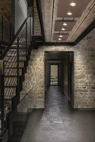 Frozen-Medium-Ceiling-Lamp-Coppery-Bronze-(3000-K)_Studio-Italia-Design_Treniq_0