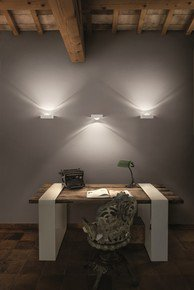 Shelf-Single-Wall-Lamp-Matt-White-(2700-K)_Studio-Italia-Design_Treniq_0
