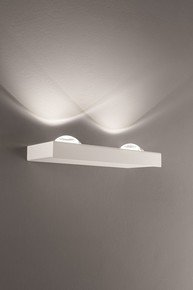 Shelf-Double-Wall-Lamp-Matt-White-(2700-K)_Studio-Italia-Design_Treniq_0