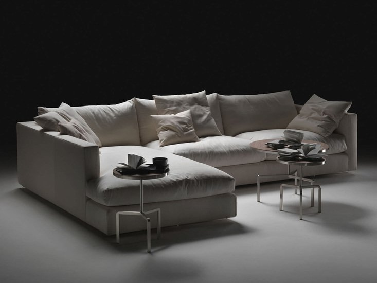 Magnum sofa mobilificio marchese  treniq 1 1517240524977