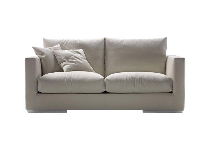 Magnum sofa mobilificio marchese  treniq 1 1517240524973
