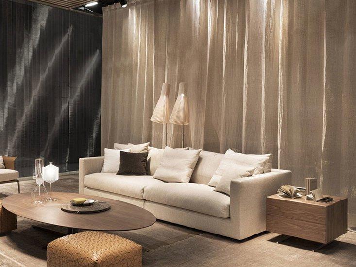 Magnum sofa mobilificio marchese  treniq 1 1517240524980