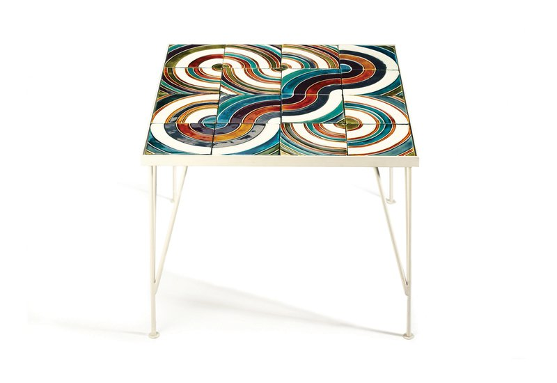 Caldas coffee table mambo unlimited treniq 1