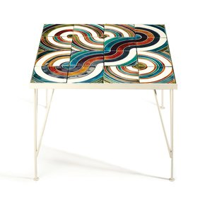 Caldas Coffee Table - Mambo Unlimited - Treniq