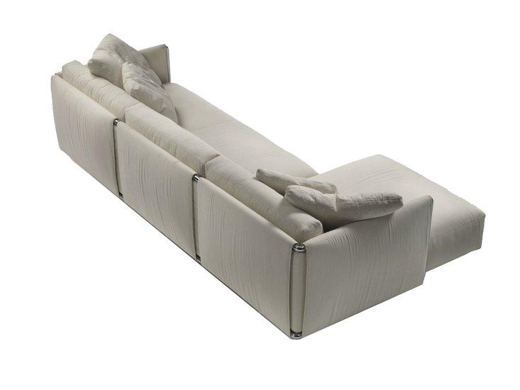 Edmond sofa mobilificio marchese  treniq 1 1517241366112