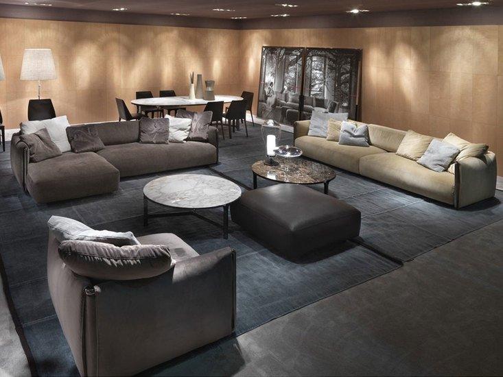 Edmond sofa mobilificio marchese  treniq 1 1517241366116