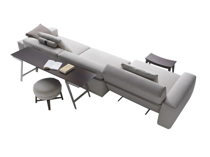 Lario sofa  mobilificio marchese  treniq 1 1517242818087