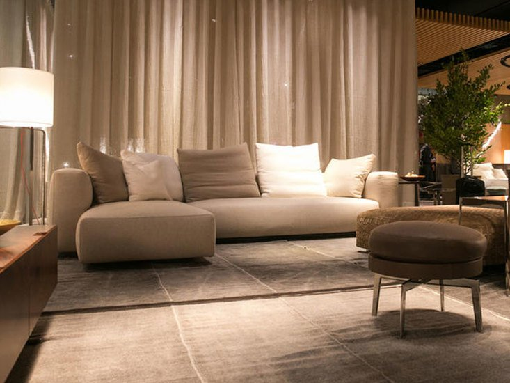 Lario sofa  mobilificio marchese  treniq 1 1517242818089