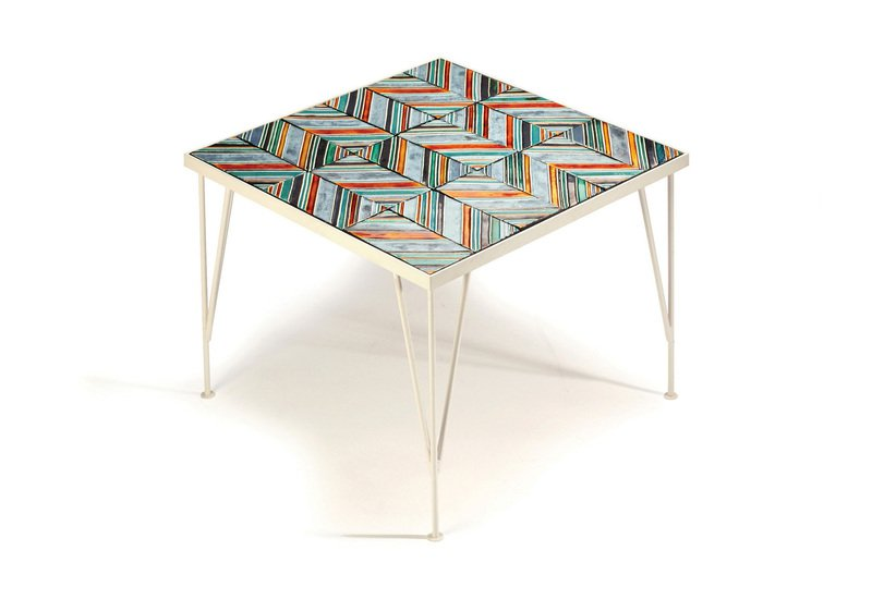 Caldas coffee table mambo unlimited treniq 2