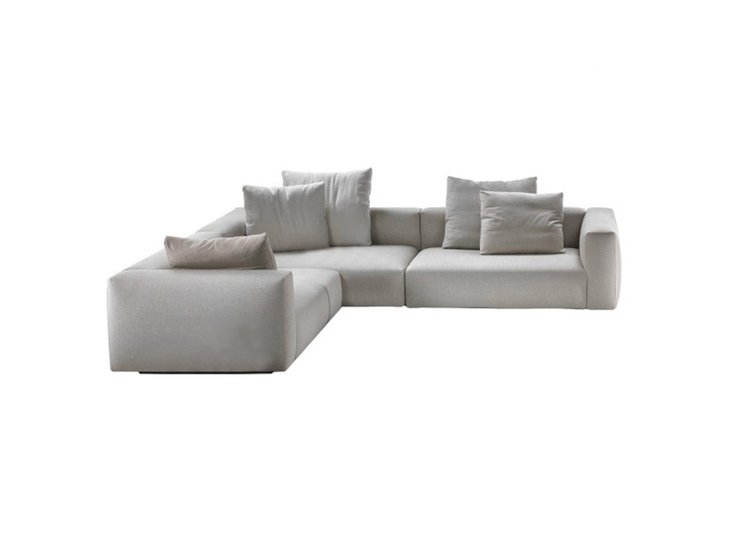 Lario sofa  mobilificio marchese  treniq 1 1517243184501