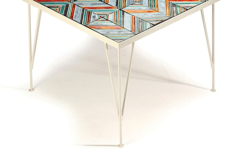 Caldas coffee table mambo unlimited treniq 4