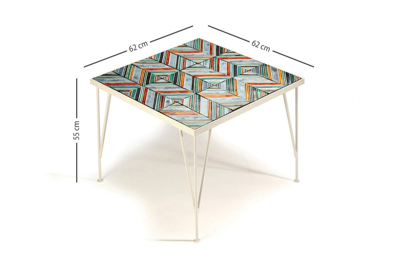 Caldas coffee table mambo unlimited treniq 5