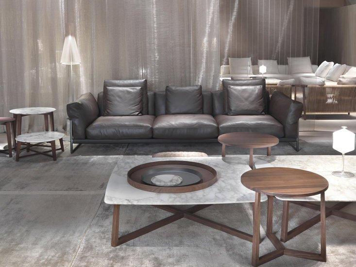 Zeno light sofa mobilificio marchese  treniq 1 1517301500735