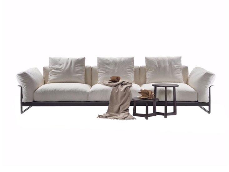 Zeno light sofa mobilificio marchese  treniq 1 1517301500726