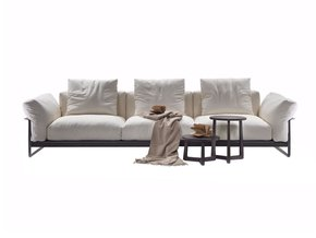 Zeno-Light-Sofa_Mobilificio-Marchese-_Treniq_0