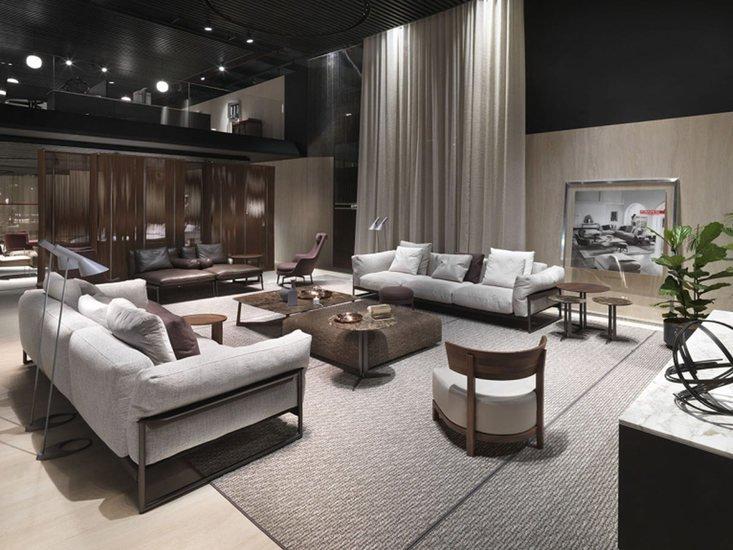Zeno light sofa mobilificio marchese  treniq 1 1517301500750