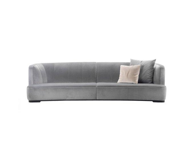 Francis sofa mobilificio marchese  treniq 1 1517302304748