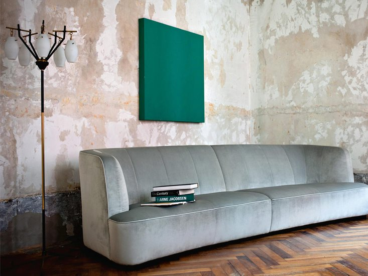 Francis sofa mobilificio marchese  treniq 1 1517302309824