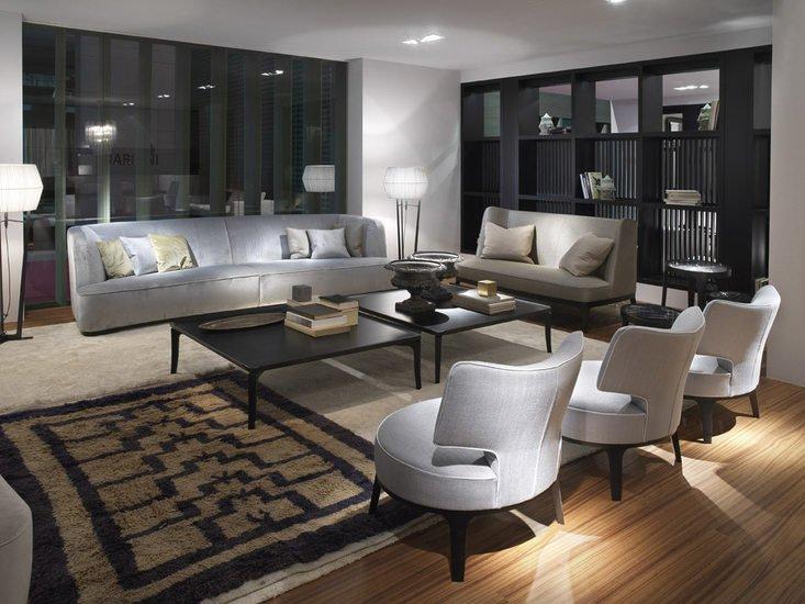 Francis sofa mobilificio marchese  treniq 1 1517302317611