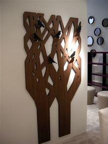 L'albero-Coat-Hanger_Pacini-&-Cappellini_Treniq_0