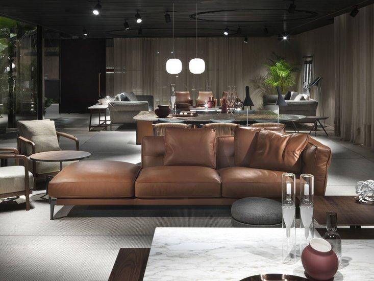 Adda sofa mobilificio marchese  treniq 1 1517305347781