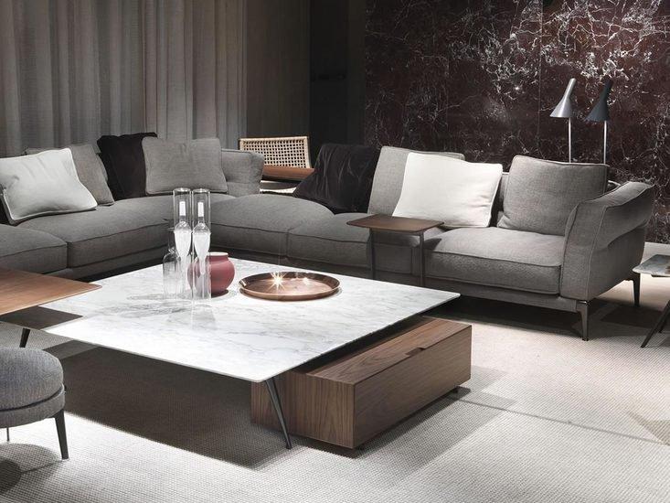 Adda sofa mobilificio marchese  treniq 1 1517305363276