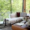 Adda sofa mobilificio marchese  treniq 1 1517305370063