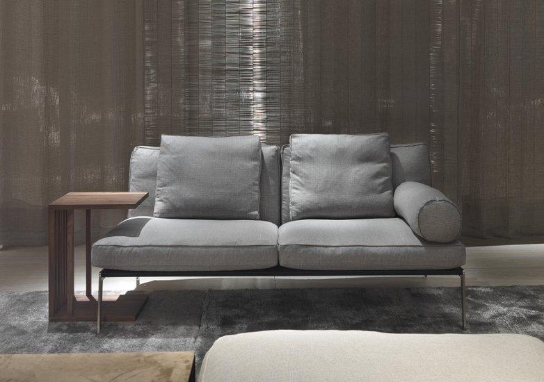 Happy sofa mobilificio marchese  treniq 1 1517307531008