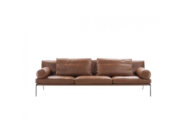 Happy sofa mobilificio marchese  treniq 1 1517307838189