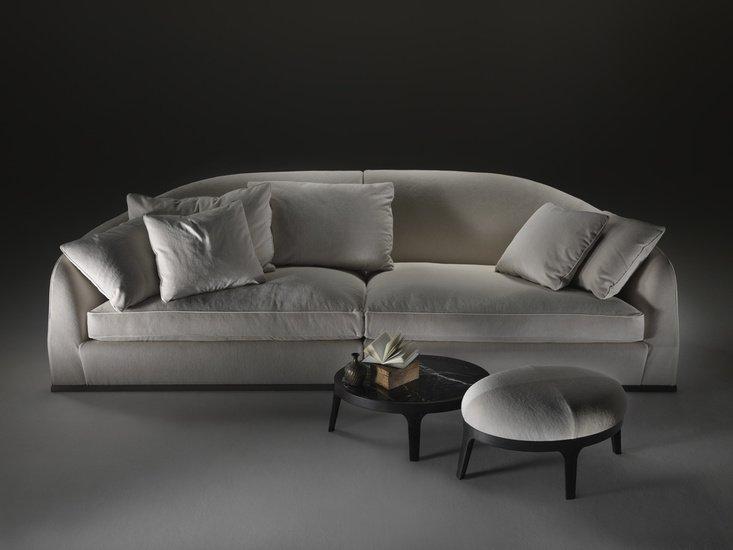 Alfred sofa mobilificio marchese  treniq 1 1517308710937