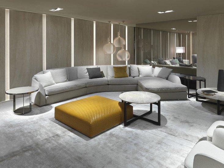 Alfred sofa mobilificio marchese  treniq 1 1517308710940