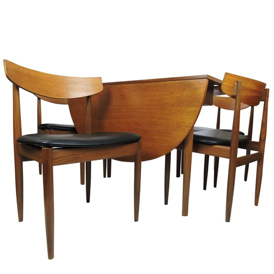 G plan dining table and chairs danielle underwood treniq 1 1517316969983
