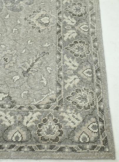 Antique hand knotted rug jaipur rugs treniq 1 1517320373297