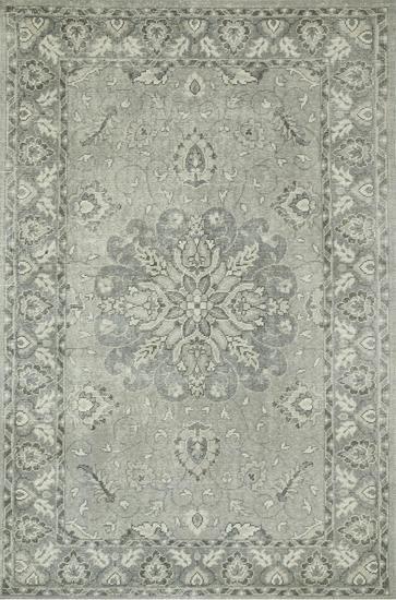 Antique hand knotted rug jaipur rugs treniq 1 1517320373303