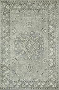 Antique-Hand-Knotted-Rug_Jaipur-Rugs_Treniq_2