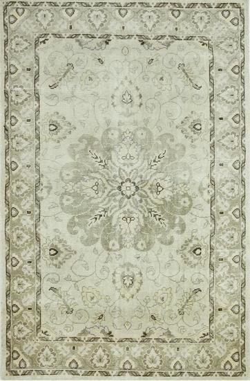 Antique hand knotted rug jaipur rugs treniq 1 1517320373314