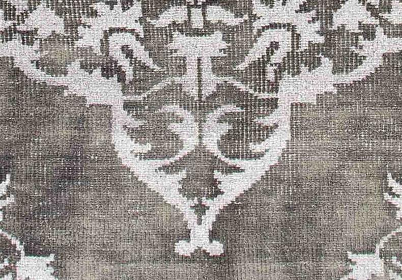 Chantilly hand knotted rug jaipur rugs treniq 1 1517320624821