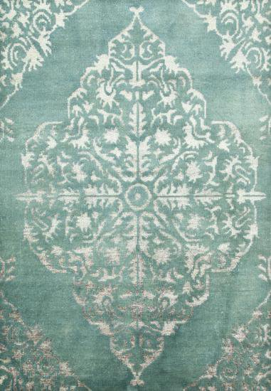 Chantilly hand knotted rug jaipur rugs treniq 1 1517320624817