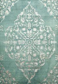 Chantilly-Hand-Knotted-Rug_Jaipur-Rugs_Treniq_2