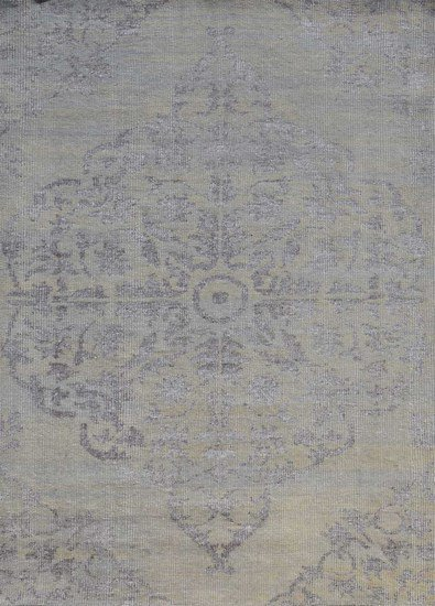 Chantilly hand knotted rug jaipur rugs treniq 1 1517320624825