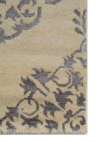 Chantilly hand knotted rug jaipur rugs treniq 1 1517320630438