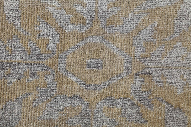 Chantilly hand knotted rug jaipur rugs treniq 1 1517320633856