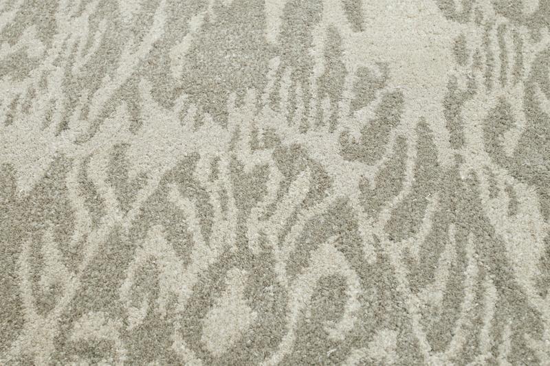 Graceful hand tufted rug jaipur rugs treniq 1 1517320818401