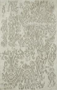 Graceful-Hand-Tufted-Rug_Jaipur-Rugs_Treniq_0