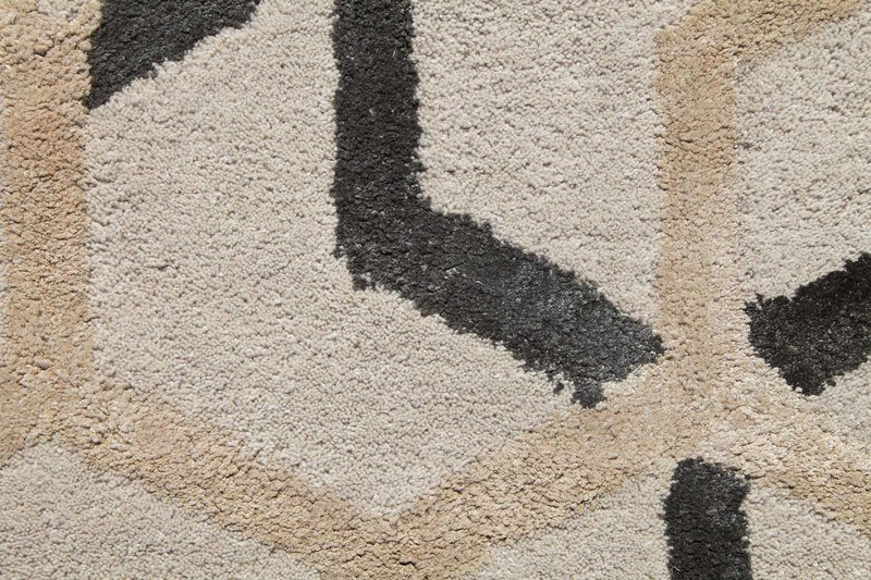 Addy hand tufted rug jaipur rugs treniq 1 1517320928270