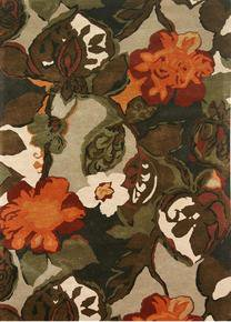 Petal-Pusher-Hand-Tufted-Rug_Jaipur-Rugs_Treniq_0