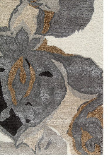 Petal pusher hand tufted rug jaipur rugs treniq 1 1517321046806