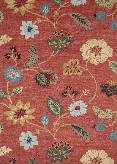 Garden party hand tufted rug jaipur rugs treniq 1 1517321152958