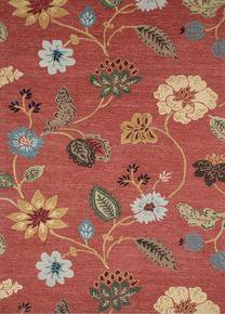 Garden-Party-Hand-Tufted-Rug_Jaipur-Rugs_Treniq_0