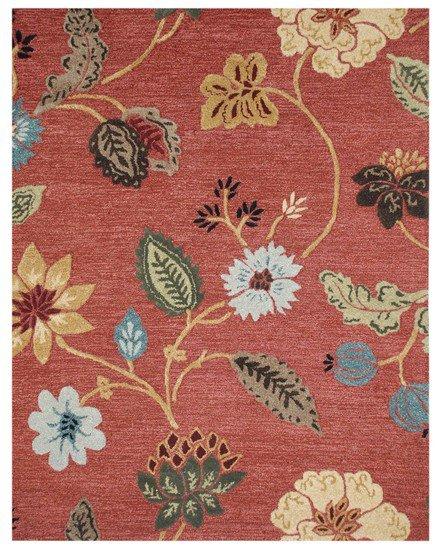 Garden party hand tufted rug jaipur rugs treniq 1 1517321152964